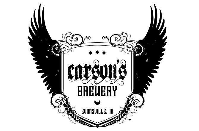 Carson's Brewery