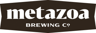 Metazoa Brewing Company