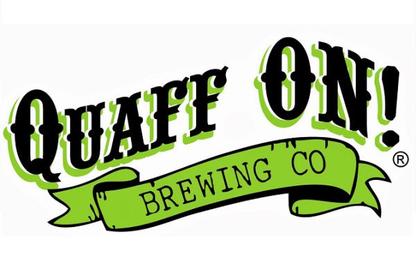 Quaff On! Brewing