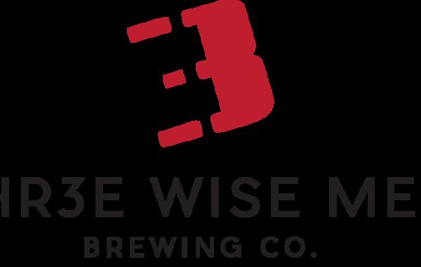 Thr3e Wise Men Brewing Co.