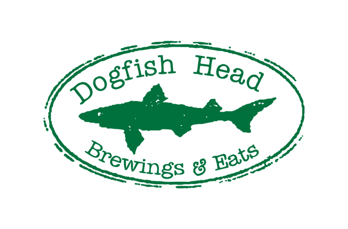 Dogfish Head Brewing