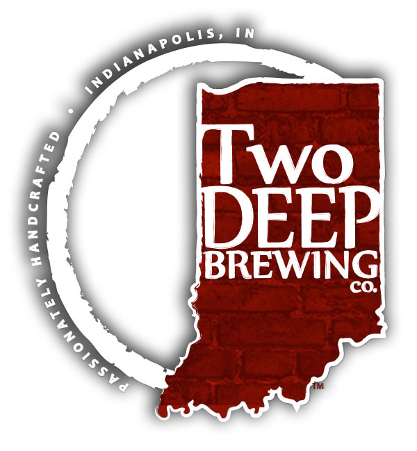 Two Deep Brewing Co.